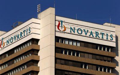 Novaritis exhibió su alta perfomance de negocios