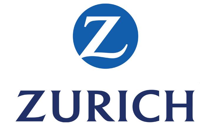 Zurich Now, El Primer Seguro On Demand De La Argentina