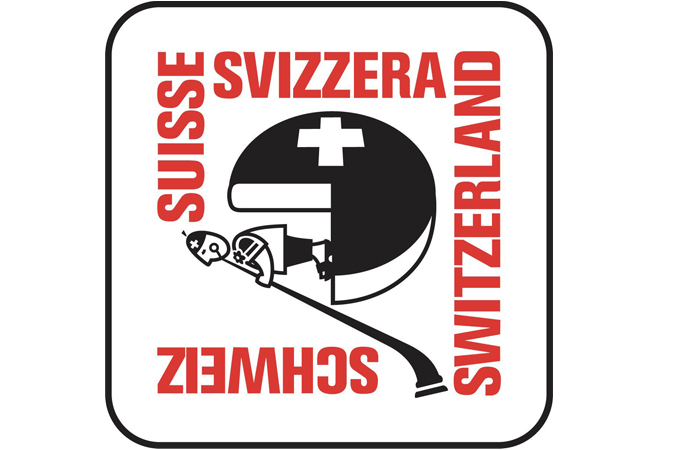 Los suizos consumen cada vez más queso