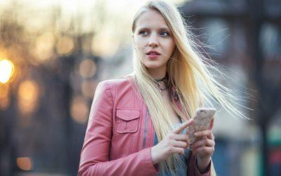 Suiza anunció que no eliminará los gastos de roaming