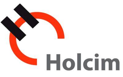 Holcim está entre los 100 empleadores más atractivos de la Argentina en 2019