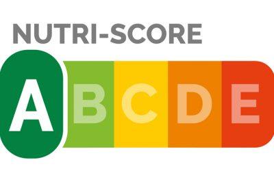 Nestlé adoptará la etiqueta semáforo Nutriscore