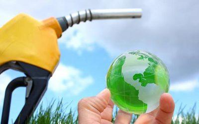 Los biocombustibles en la Argentina bajo la lupa de KPMG