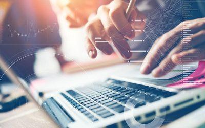 Suiza: el país  más atractivo para los para los expertos en informática