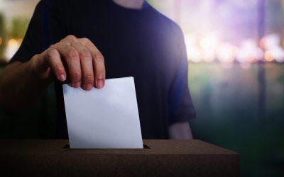 Adecco: impacto que tiene la política en los argentinos y su rutina laboral