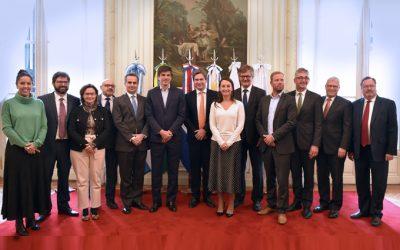 Acuerdo de Libre Comercio EFTA – MERCOSUR: las claves del tratado por capítulo