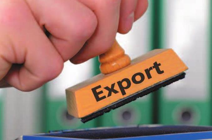 Las pymes generan la mitad del comercio exterior suizo
