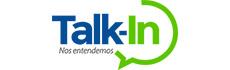 Talk In