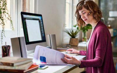 Grant Thornton: cómo el trabajo flexible cambia el escenario laboral