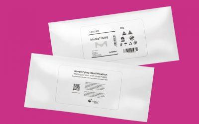 Clariant se asocia con Merck & SABIC para perfeccionar el marcado láser de envases flexibles