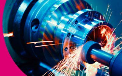 Suiza: el índice de precios al productor y a la importación cayó un 0.2% en agosto
