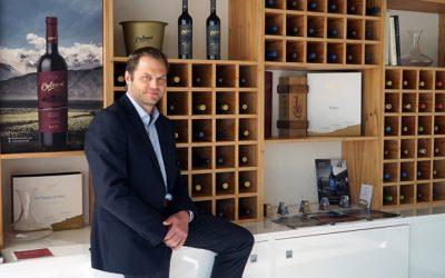 Grupo Colomé invierte para crecer con los vinos de altura