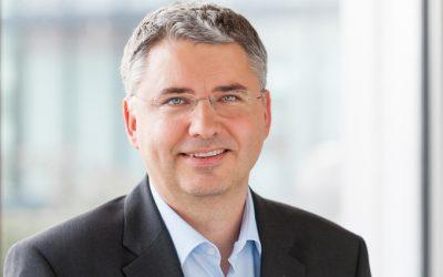 Roche anuncia un fuerte crecimiento de ventas en los primeros 9 meses del año