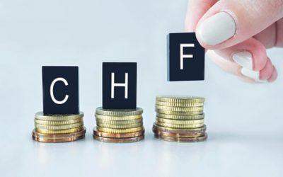 Suiza: fortalecimiento del mercado de capital riesgo