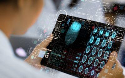 Novartis y Microsoft colaboran para transformar la medicina con Inteligencia Artificial