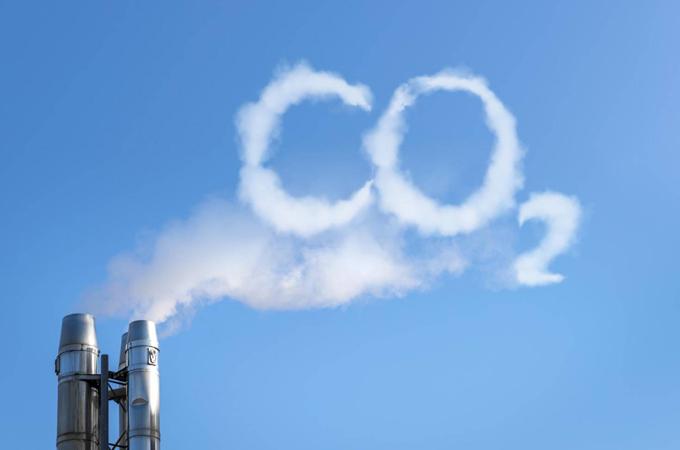 El Consejo Federal aprueba la revisión de la Ordenanza sobre CO2