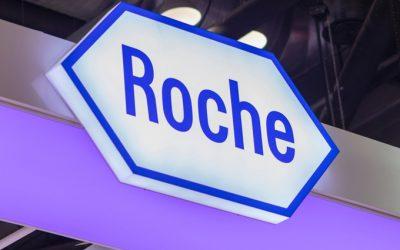 Risdiplam de Roche logra resultados positivos para la atrofia muscular