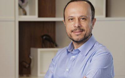 """Antonio Aracre de Syngenta: """"Impulsamos máxima reducción de residuos en los cultivos y en el ambiente"""""""