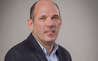 Entrevista exclusiva de Helvetia a Fernando Bekes, General Manager de Firmenich