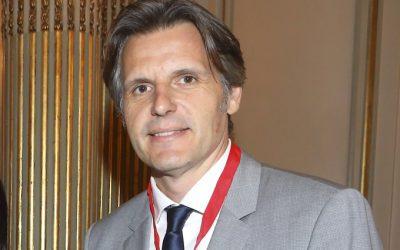 Luis Monreal: «Superamos ampliamente nuestras expectativas»