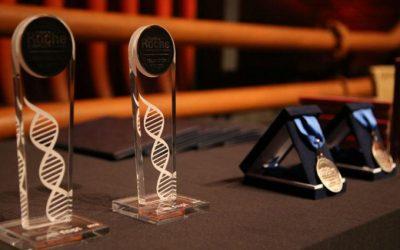 Convocatoria al Premio Roche de Periodismo en Salud 2020