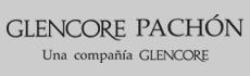 Glencore Pachón