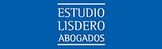 Estudio Lisdero
