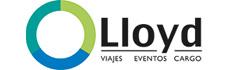 Lloyds Transatlantico