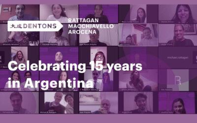 ADECCO ARGENTINA: ¿QUÉ ES LO QUE VALORAN LOS JÓVENES EN UN EMPLEO?