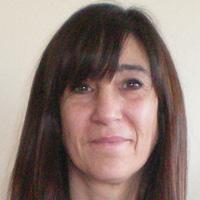 Mariana Plügel