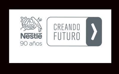 NESTLÉ CUMPLE 90 AÑOS EN EL PAÍS Y SIGUE CREANDO FUTURO EN LA ARGENTINA