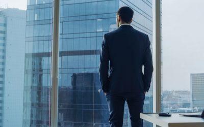 KPMG: LA VISION DE NEGOCIOS DE LOS CEOS MINORISTAS SUDAMERICANOS