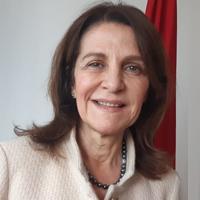 María Silvia Abalo