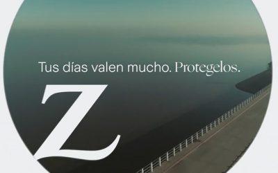 """ZURICH RESIGNIFICA EL TIEMPO CON SU NUEVA CAMPAÑA """"TUS DÍAS VALEN"""""""